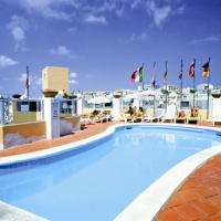 Hotel Kennedy Nova *** Sliema