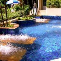 The Royal Paradise Hotel & Spa **** Phuket