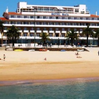 Hotel Baia *** Cascais