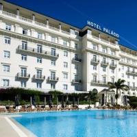 Palacio Estoril Hotel Golf & Spa ***** Estoril