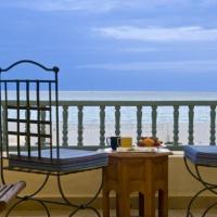 Hotel Radisson Blu Ulysse Resort & Thalasso ***** Djerba