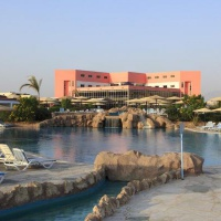 Hotel Harmony Makadi Bay & Resorts ***** Makadi Bay