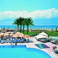 Hotel Vera Seagate Resort ***** Belek
