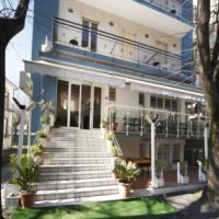 Hotel Zurigo *** Rimini