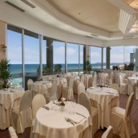 Hotel Holiday Inn **** Rimini