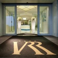 Hotel Villa Rosa Riviera **** Rimini