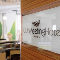 Hotel Club Meeting **** Rimini (Marina Centro)