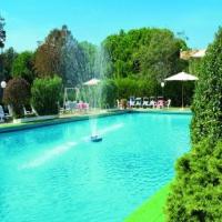 Hotel Punta Nord Resort *** Rimini