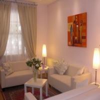 Hotel Giamaica *** Rimini