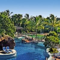 Hotel Royal Hicacos ***** Varadero