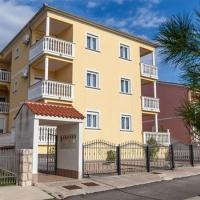 Villa Oleander Apartman - Dramalj