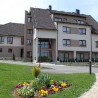 Hotel Degenija *** Rakovica
