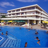 Depandance Hotel Lavanda *** Stari Grad, Hvar