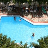 Hotel Iro ** Hersonissos