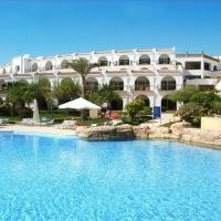 Hotel Savoy ***** Sharm El Sheikh