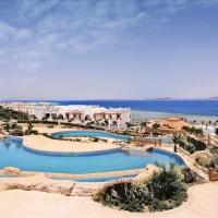 Hotel Cyrene Grand (ex. Melia) ***** Sharm El Sheikh