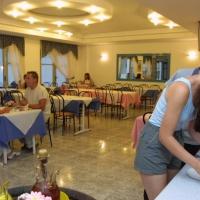Hotel Central Hersonissos *** Hersonissos