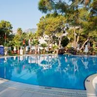 Hotel Otium Life ***** Kemer