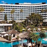 Hotel Gran Melia Don Pepe ***** Marbella