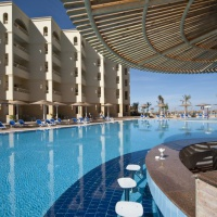 Hotel AMC Royal **** Hurghada
