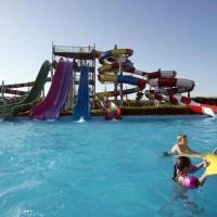Hotel Mirage Aqua Park & Spa ***** Hurghada