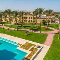 Hotel Rixos Premium Seagate Sharm ***** Sharm El Sheikh