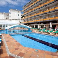Hotel Sunna Park **** Mallorca