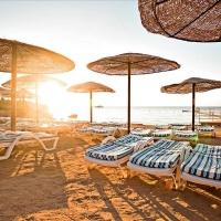 Hotel Sunrise Diamond Beach ***** Sharm El Sheikh
