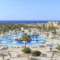 Hotel Pensee Royal Garden **** Marsa Alam