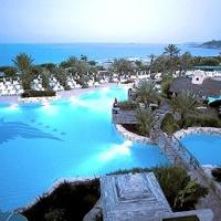 Hotel Suntopia Pegasos Royal Resort ***** Alanya