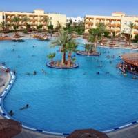Hotel Desert Rose ***** Hurghada