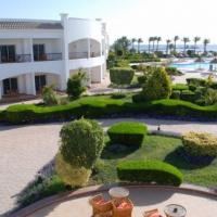 Hotel Regina Resort **** Hurghada
