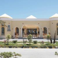 Hotel Al Nabila Grand Makadi ***** Makadi Bay