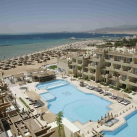 Hotel Imperial Shams Abu *** Soma Bay