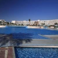 Hotel Sonesta Pharao Beach Resort **** Hurghada