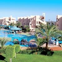 Hotel Le Pacha Resort **** Hurghada