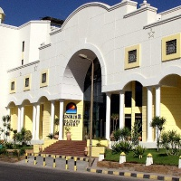 Hotel Sunrise Holidays Resort **** Hurghada
