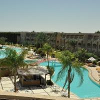 Hotel Prima Life Makadi Resort ***** Hurghada, Makadi Bay