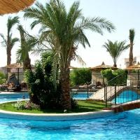Hotel Panorama Hurghada **** Hurghada