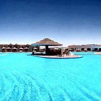 Hotel Fantasia Resort **** Marsa Alam