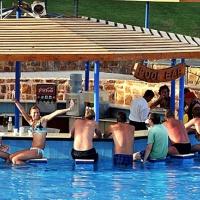 Hotel Resta Reef Resort *** Marsa Alam