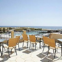 Hotel Three Corners Fayrouz **** Marsa Alam