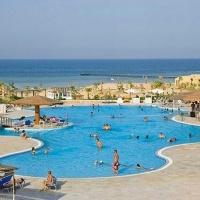 Hotel Three Corners Fayrouz **** Port Ghalib
