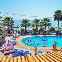 Hotel Zante Inn *** Zakynthos