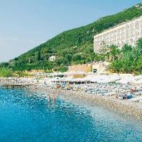 Hotel Primasol Louis Ionian Sun **** Korfu (Benitses)