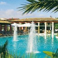 Hotel Louis Corcyra Beach **** Gouvia