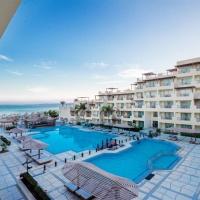 Hotel Imperial Shams Abu Soma ***** Soma Bay