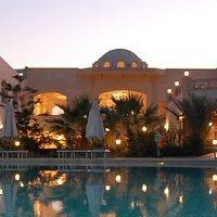 Hotel Brayka Bay Resort ***** Marsa Alam