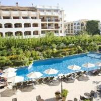 Hotel Theartemis Palace **** Rethymno Repülővel