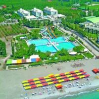 Hotel Daima Biz *****